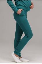 1-НМО 08734 Комплект женский для беременных и кормящих женщин Hunny Mammy