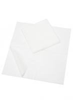 Комплект простыней одноразовых стерильных ФЭСТ 3 шт. в упаковке
