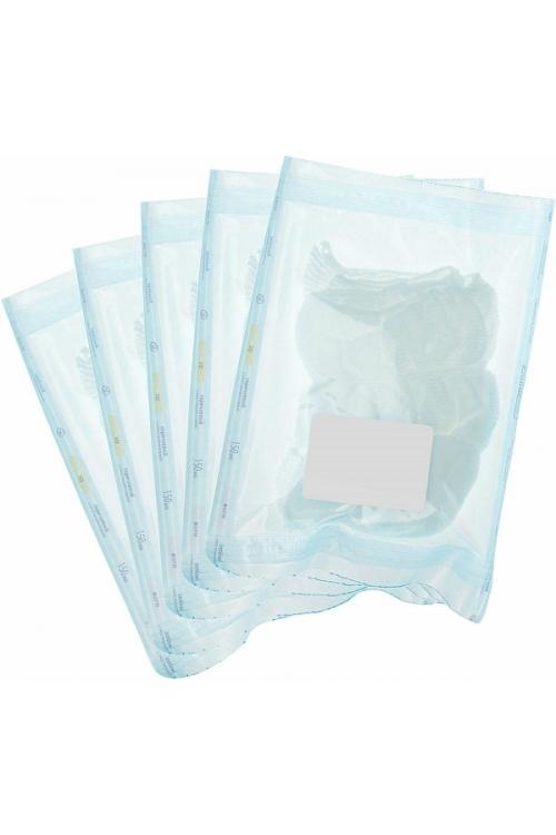 CMS 10061-00 Трусы женские стерильные для одноразового использования 5 шт. в индивидуальной упаковке