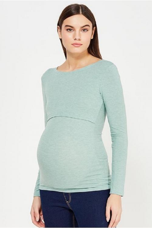 2-НМ 46209 Блузка женская д/б и кормящих женщин